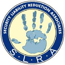 Security Liability Reduction Associates